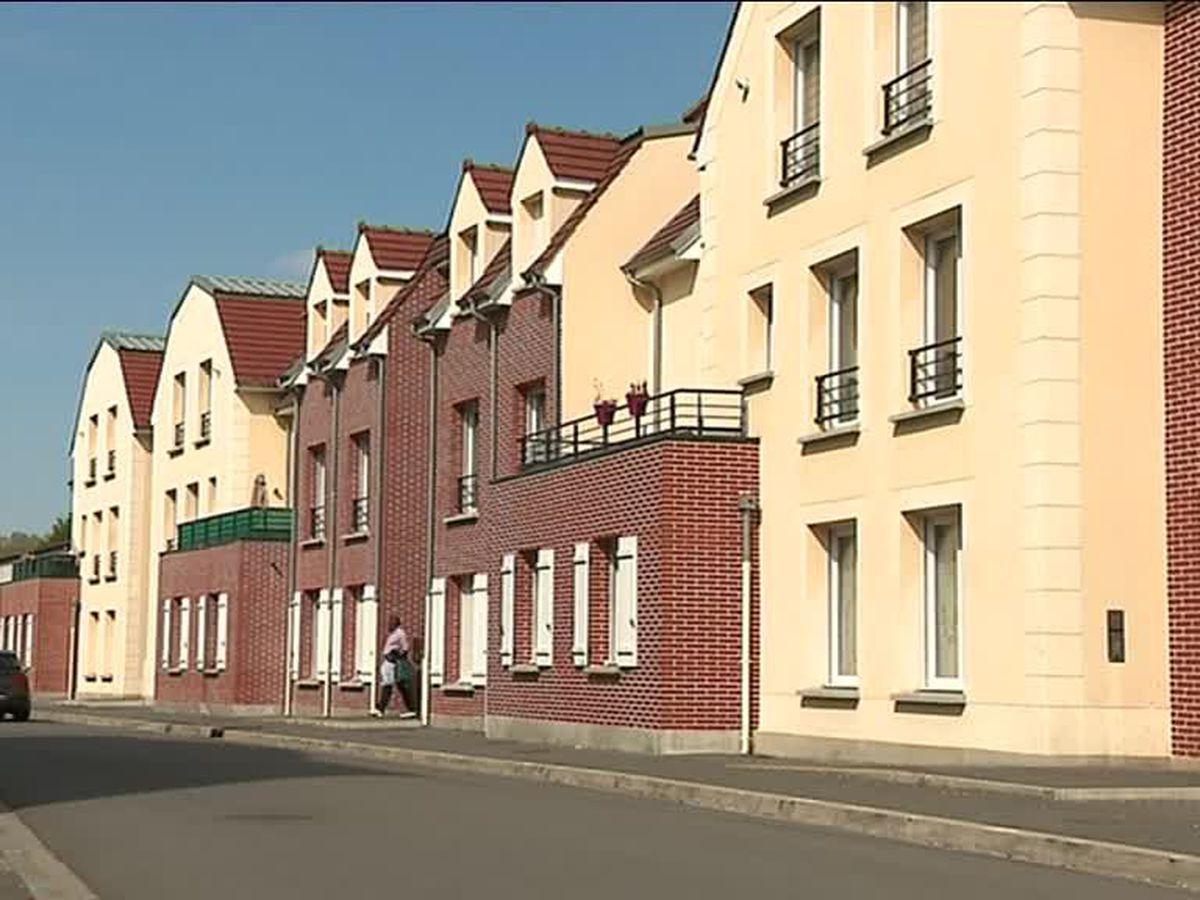 [RURALITE : NOUVELLE DEFINITION] 6 % de logements sociaux en communes rurales pour 29% de la population régionale