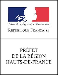 """Résultat de recherche d'images pour """"logo dreal hauts de france"""""""
